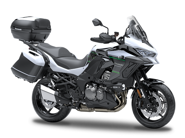 versys 1000 grand tourer my 2019 kawasaki europe. Black Bedroom Furniture Sets. Home Design Ideas