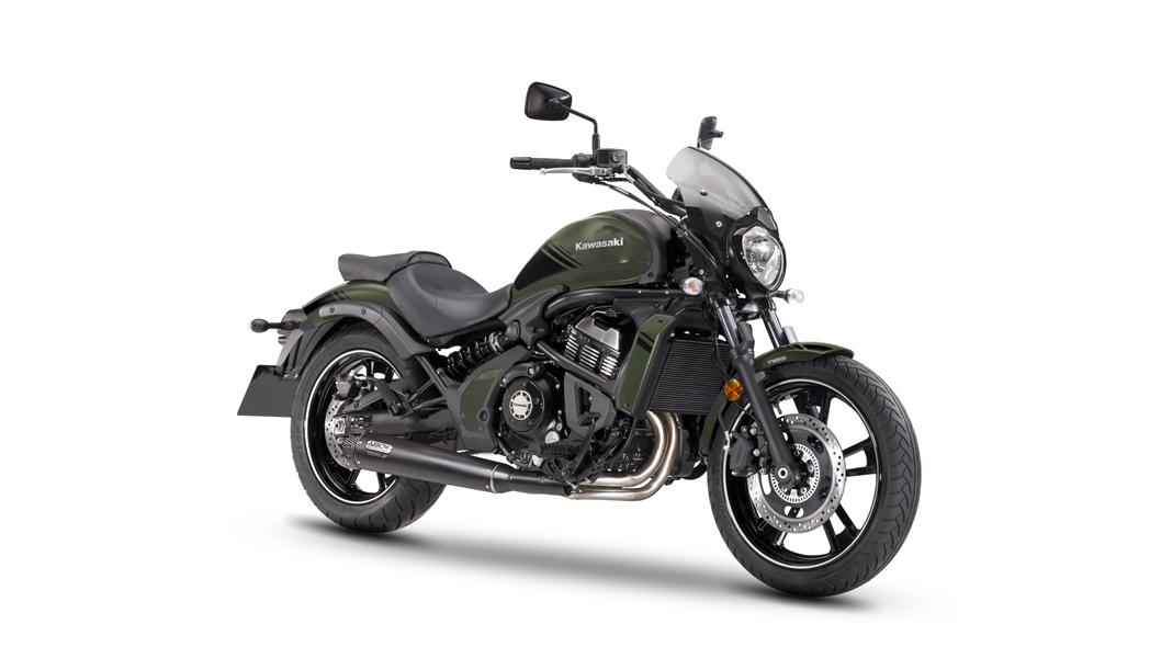 vulcan s performance my 2019 kawasaki sterreich. Black Bedroom Furniture Sets. Home Design Ideas