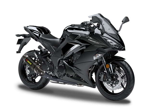 z1000sx performance my 2019 kawasaki europe. Black Bedroom Furniture Sets. Home Design Ideas