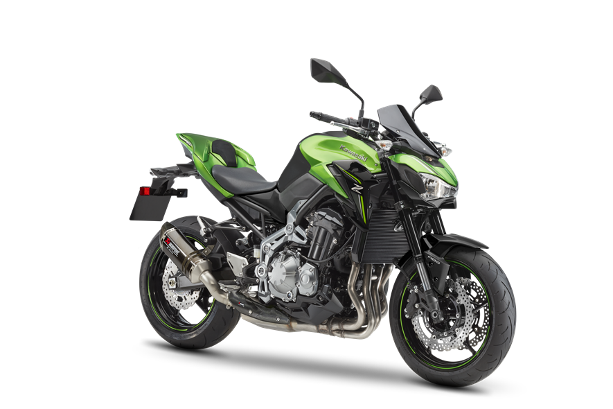 z900 performance for a2 license my 2018 kawasaki europe. Black Bedroom Furniture Sets. Home Design Ideas