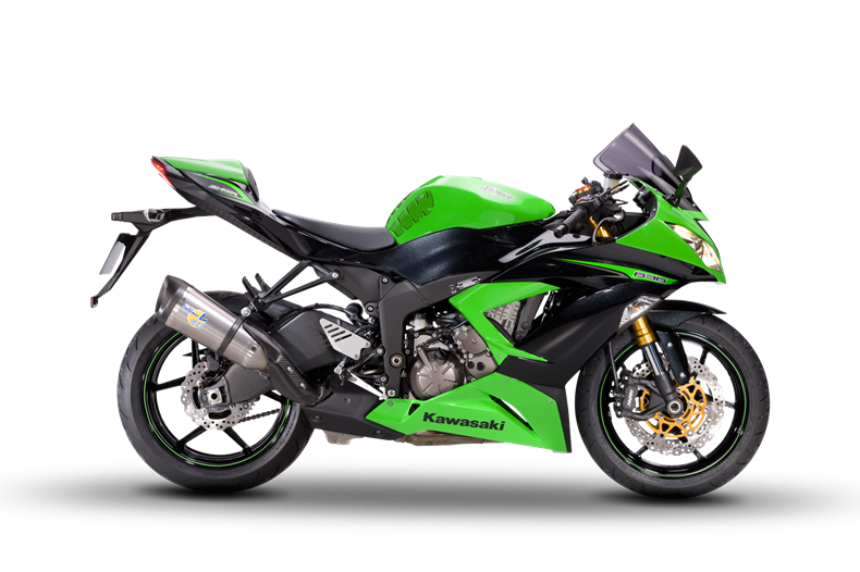 ninja zx 6r 636 performance 2013. Black Bedroom Furniture Sets. Home Design Ideas
