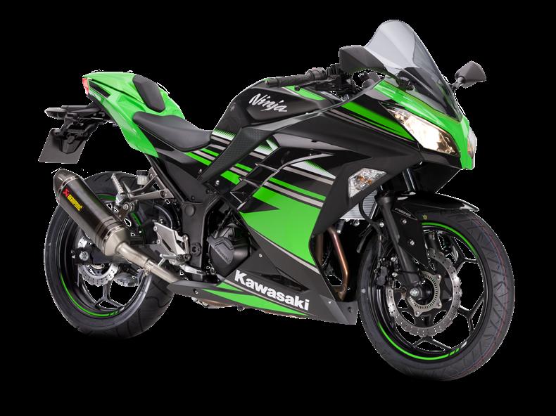 motorbike insurance thailand KAWASAKI NINJA300