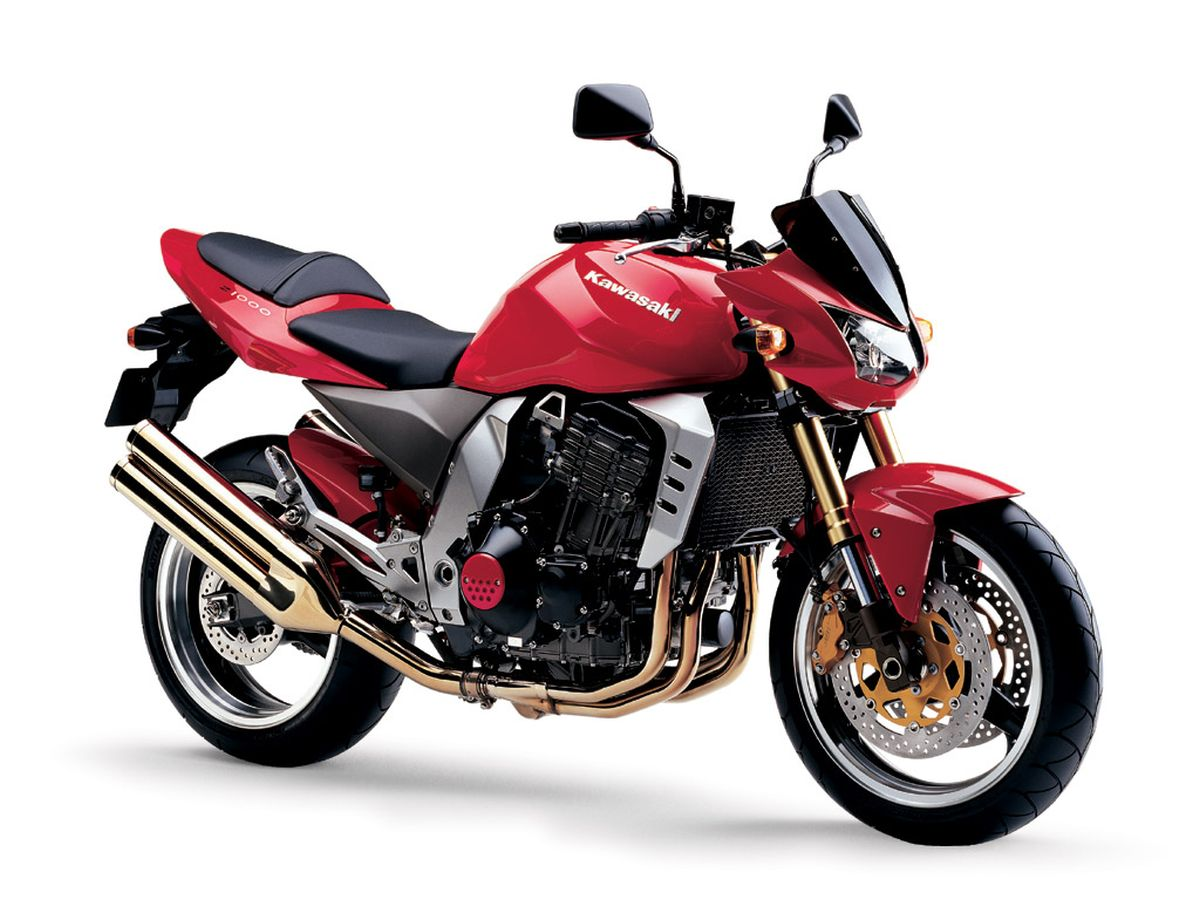 bmw yamaha with Overview on Husqvarna 701 Enduro Supermoto Exhaust Sc Project additionally Overview in addition Preview 2019 Volvo Xc40 further 2016 Yamaha FJ09 further 2019 Honda Cb300r Announced America.
