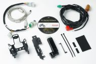 Precision engine tuning: KX FI Calibration Kit (option)