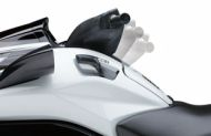 5-way Adjustable Handle
