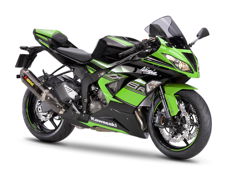 ninja zx 6r 636 krt edition performance my 2016 kawasaki france. Black Bedroom Furniture Sets. Home Design Ideas