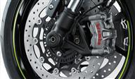 Brembo Brake Components