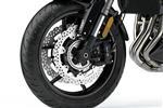 KIBS (Kawasaki Intelligent anti-lock Brake System)