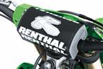 Řidítka Renthal o průměru 28,6mm