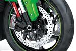 Travões de alta performance Brembo