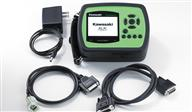 KX FI Calibration Controller kit (optie)