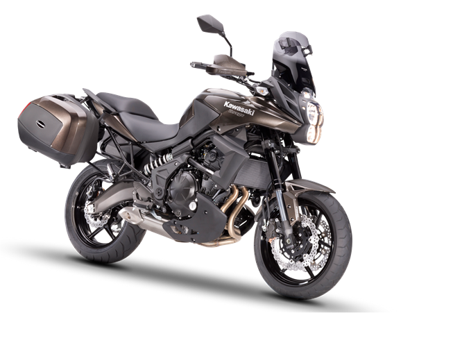 Versys-650-2013-3-4-front-SE-Gry-grad