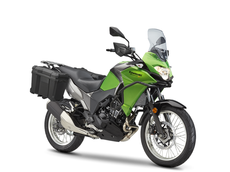 versys x 300 adventure my 2017 kawasaki deutschland. Black Bedroom Furniture Sets. Home Design Ideas