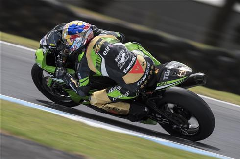 New Season Awaits Sofuoglu And Okubo