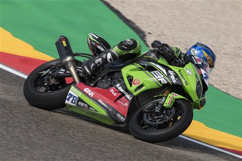 Assen Opportunities For Okubo And Morais