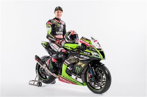 Rea And KRT Renew Record-Breaking Partnership