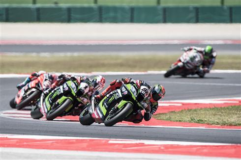 California The Next Stop For Rea And Sykes
