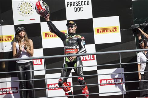 Super Double For Rea And KRT