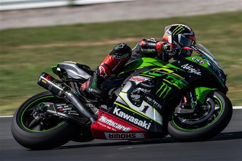 Floodlit Finale For Rea And Haslam