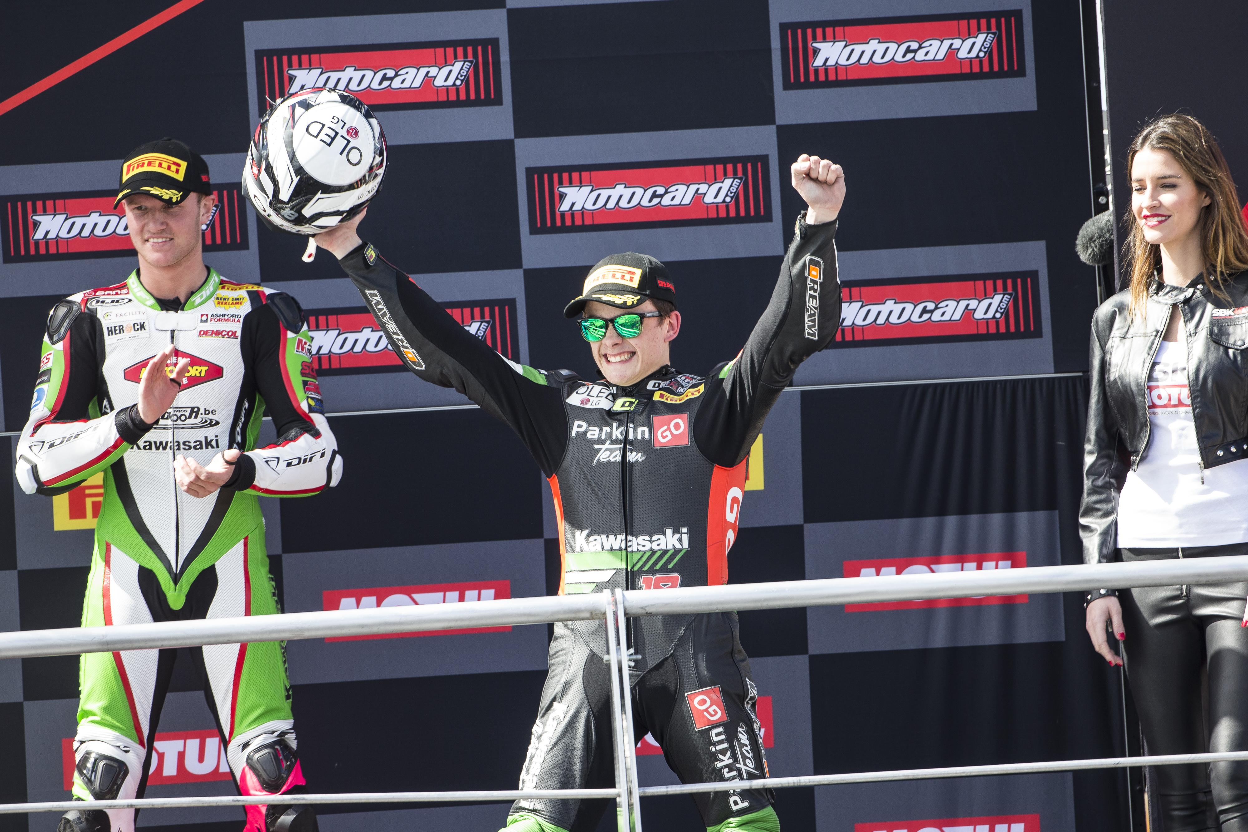 https://storage.kawasaki.eu/public/kawasaki.eu/en-EU/racingNews/hi_03_Aragon_2019_SSP300_Race_Gonzalez_C87Q3792.jpg