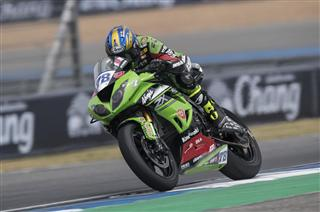 Okubo Ninth On The World SSP Grid