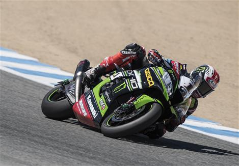 Rea And Sykes Open Their Laguna Accounts