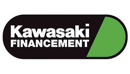 Page D Accueil Du Site Kawasaki