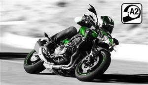 Moto Motocross Jetski Accessori Kawasaki Italia
